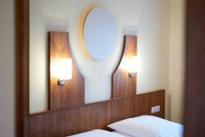 hotel-gasthaus-schulte-2