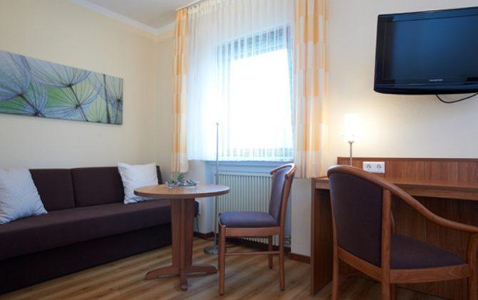 hotel-gasthaus-schulte-6_groesser