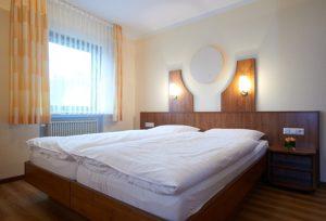 hotel-gasthaus-schulte-7_groesser